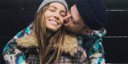 Justin Timberlake And Jessica Biel Have A Cheating Clause In Their Prenup?