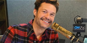 Ryan Seacrest Shaves His Beard Amid Fears He's Quitting 'Live'