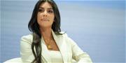 Kim Kardashian Failed The 'Baby Bar' Lawyer's Test TWICE?!