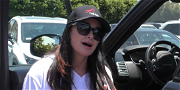 'RHOBH' Star Kyle Richards Thinks People Are 'Too Sensitive' Over Macy's Portion-Control Plates