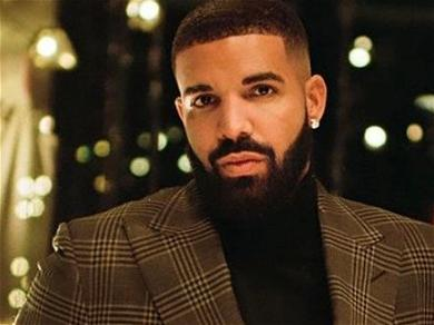 Drake To Become First Artist In Billboard Hot 100 History To Have Songs Occupy Top Two Spots