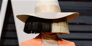 Sia Removes Legendary Wig To Talk About 'BLM' On Good Morning America