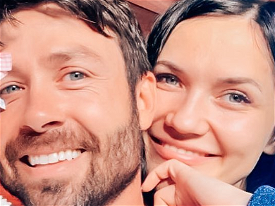 '90 Day Fiancé' Star Varya Speaks Out About Russia Amid Drama With Geoffrey