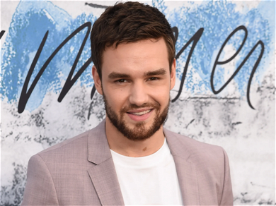 Liam Payne Details Hitting 'Rock Bottom' Due To Drugs & Alcohol!