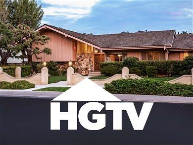 HGTV's 'The Brady Bunch' Home Remodel Wraps Up, Complete With Retro TV Set and Appliances