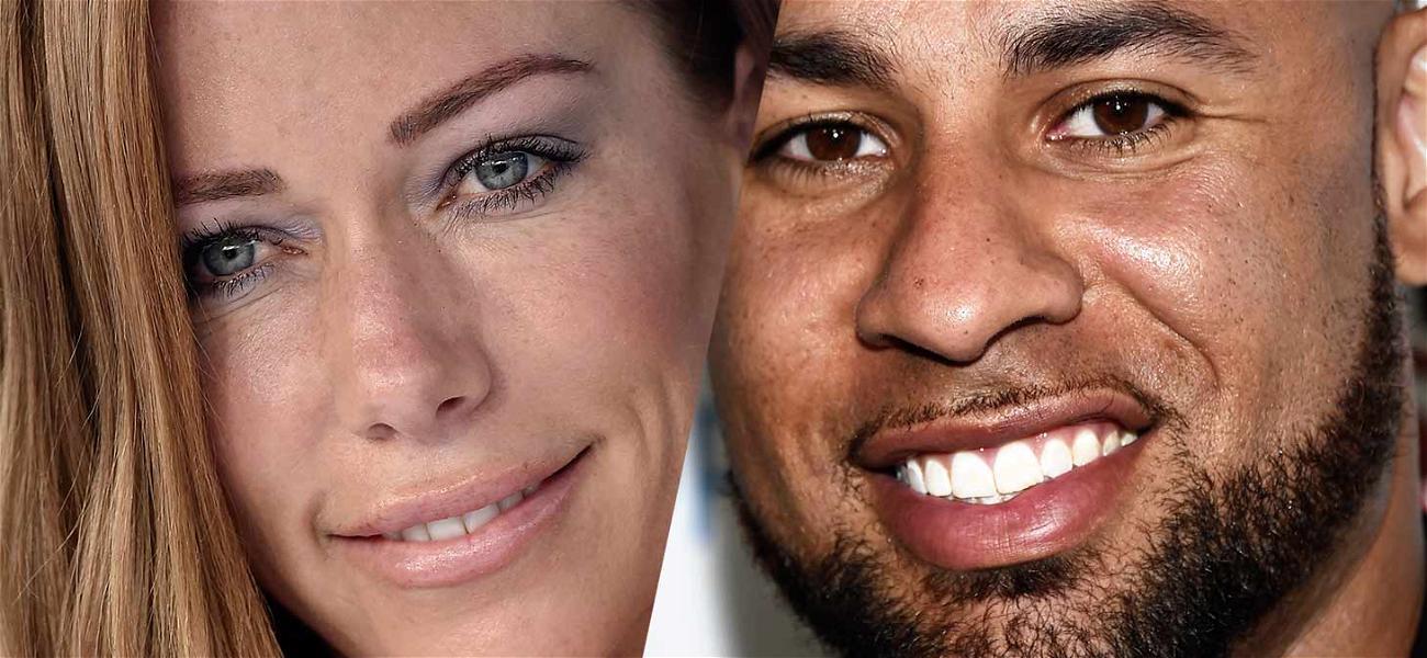 Kendra Wilkinson and Hank Baskett's Divorce Docs Get Rejected Again
