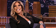 Wendy Williams Under Fire For 'Price Is Right' Joke About Drew Carey's Ex-Fiancée's Death