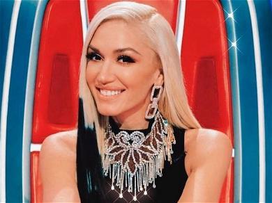 Gwen StefaniReveals Upcoming Collaboration With Saweetie