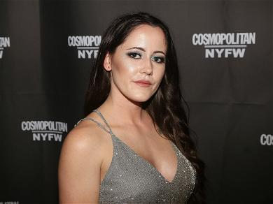 Jenelle Evans Working to Keep Custody of 2-Year-Old Daughter After Sons Barred from Home by CPS