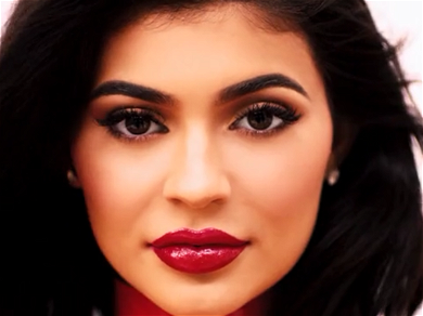 Kylie Jenner's Ex-Assistant:  'Why I Quit'