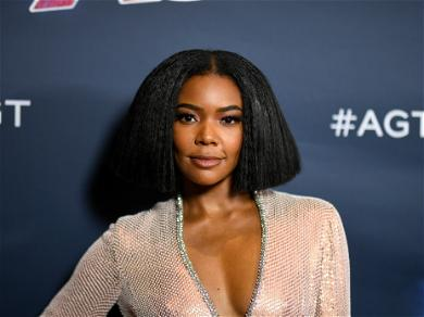 Gabrielle Union Was Not Up For These Comments About Zion Wade