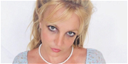 Britney Spears Conservatorship Hearing Accessed By Four Unauthorized Individuals