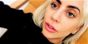 Lady Gaga Revisits Trauma Of Being 'Raped Repeatedly' By A Music Producer
