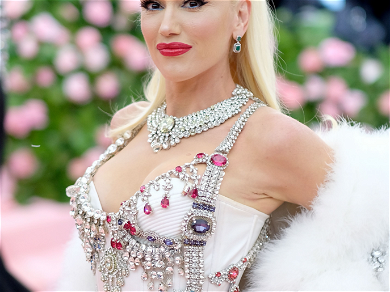 Gwen Stefani's Favorite Song is a Tune by None Other than Blake Shelton