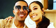 Marques Houston Defends His Engagement To 19-Year-Old Fiancé Miya