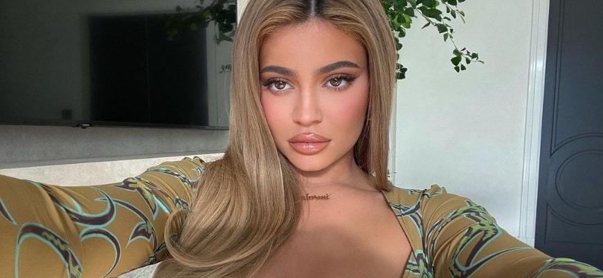 Kylie Jenner 'Missing' Travis Scott On Instagram After He Deactivates Account?