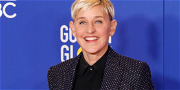 Ellen DeGeneres Canceled After 'Toxic' Work Environment Is Exposed