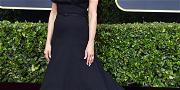Is Jennifer Aniston Finally Ready For Children?