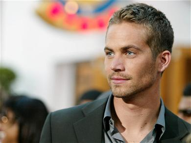 Walmart Apologizes To The Family Of Late Actor Paul Walker
