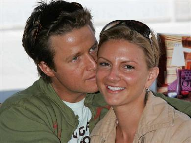 Billy Bush Close to Divorce Settlement After Giving Financial Documents to Estranged Wife