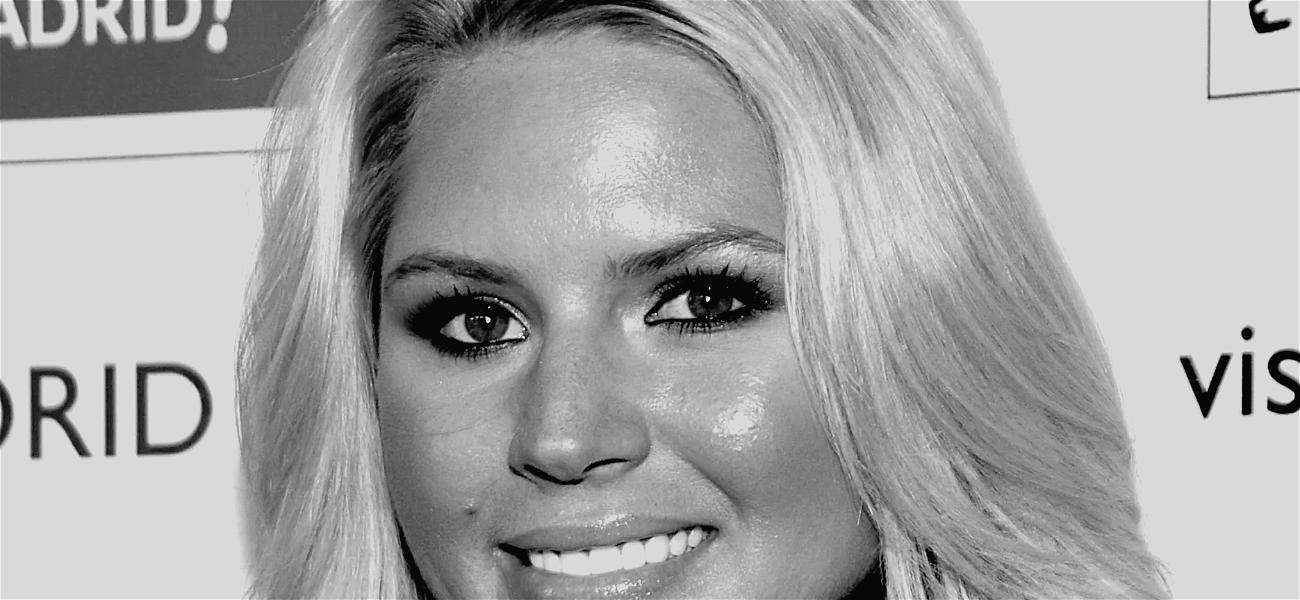 Playboy Playmate Ashley Mattingly Dead At 33