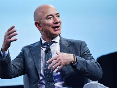 Predictions Amazon Founder Jeff Bezos Made in 1999 That Have Been Completely Spot-On