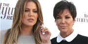 The Kardashians Drop $37 MILLION On Britney Spears Property In Hidden Hills