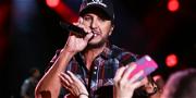 'American Idol' Star Luke Bryan Contracts COVID-19, Paula Abdul Filling In As Judge