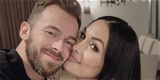 Nikki Bella Gets Sweet Tribute From 'DWTS' Fiancé Atrem Chigvintsev on 37th Birthday