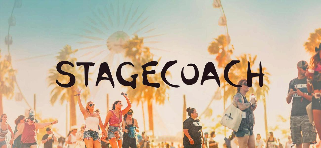 Stagecoach Beat Out Coachella for Number of Arrests in One Weekend