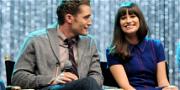 Matthew Morrison Breaks Silence On Racist Allegations Against 'Glee' Co-Star Lea Michele