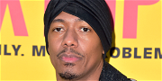 Nick Cannon Admits To Suicidal Thoughts In Wake Of Controversy