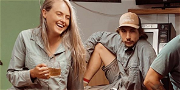 Are 'Gold Rush' Stars Parker Schnabel & Tyler Mahoney Dating? Fans Think So!