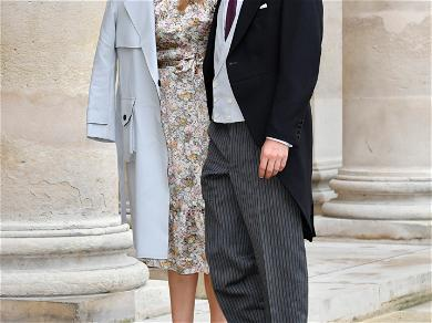Who Will Be in Attendance at Princess Beatrice's Wedding?