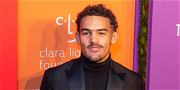 Fans That Spat On Trae Young & Threw Popcorn On Russell Westbrook Banned From Arenas!