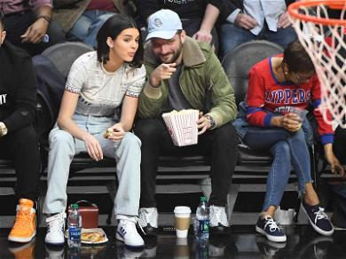 Are Kendall Jenner and Blake Griffin Back On? (Were They Ever Even Off?)