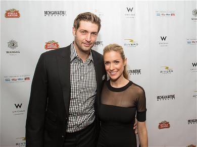 Kristin Cavallari And Jay Cutler Allegedly Accuse Each Other Of Infidelity As Divorce Progresses