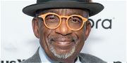 Al Roker Mourns NBC News Staffer Who Has Died After Testing Positive For Coronavirus