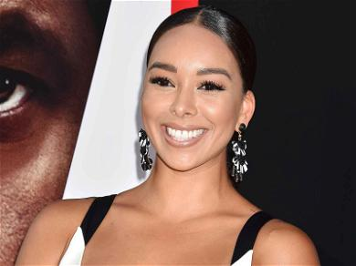'Basketball Wives' Star Gloria Govan Sued by Man Permanently Injured at Her Family's Shuttered Nightclub
