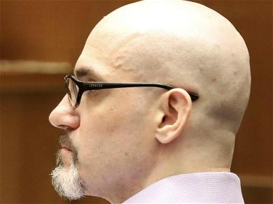 'Hollywood Ripper,' Whose Murder Trial Featured Testimony From Ashton Kutcher, Found Guilty