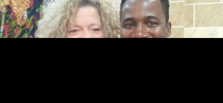 '90 Day Fiance' Lisa Hamme Confirms Split With Usman Umar