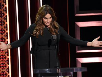 Kardashians Are Reportedly Very Upset With Caitlyn Jenner For 'Spilling The Beans' About Family Drama