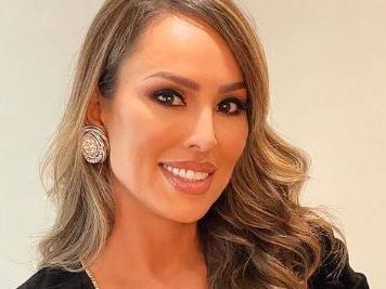 'RHOC' Star Kelly Dodd Gushes Over Emily Simpson, Defends Mask-Free Photo