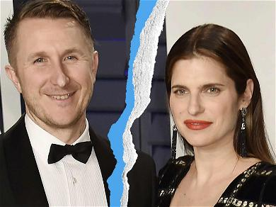 Lake Bell Files For Divorce From Husband One Week After Split