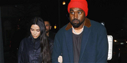 Should We Be Worried About Kanye West?