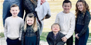 Will Josh Duggar Appear in Upcoming Episodes of 'Counting On'?
