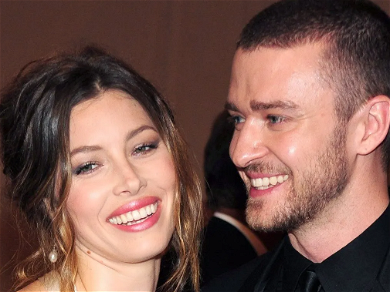 Justin Timberlake Wishes His 'Boss' Wife Jessica Biel Happy Birthday