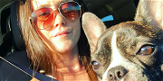 Jenelle Evans Told Police She Fabricated Dog's Killing for Publicity