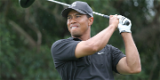Tiger Woods Accident: Golfer Driving 30 MPH Over The Speed Limit During Crash