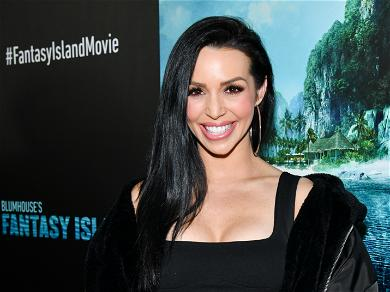 Scheana Marie Talks Lala Kent, Says Nearly All Of The 'Vanderpump Rules' Cast Posted About Missing Cousin